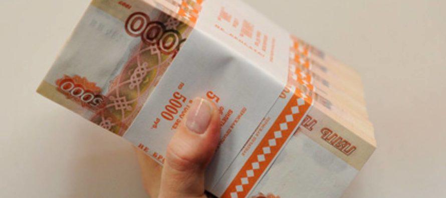 Житель Алтайского края выиграл в лото больше миллиона рублей