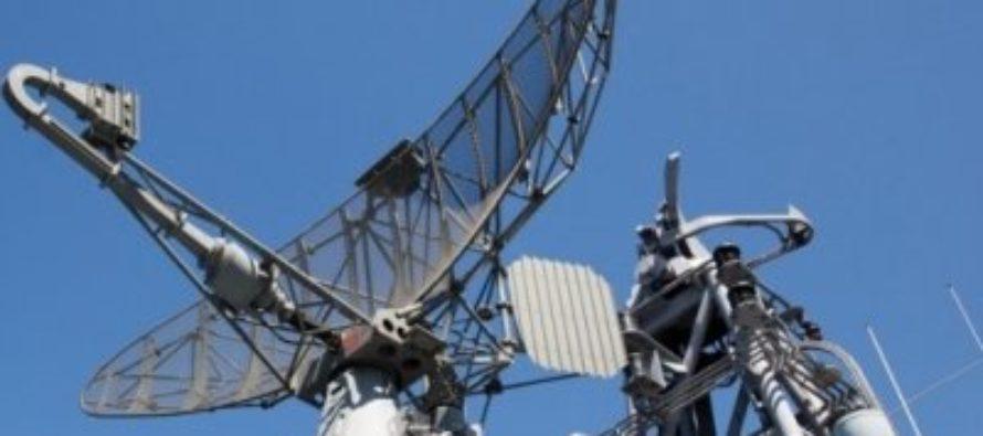 В России прошли успешные испытания первых образцов радиоэлектронного оружия