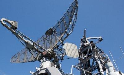 В Российской Федерации испытали радиоэлектронное оружие, аналогов которому нет вмире
