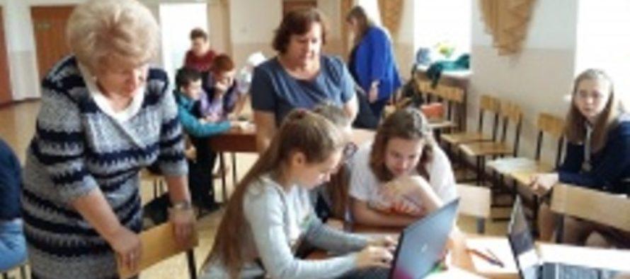 «Территория согласия»: в Барнауле прошел фестиваль служб примирения