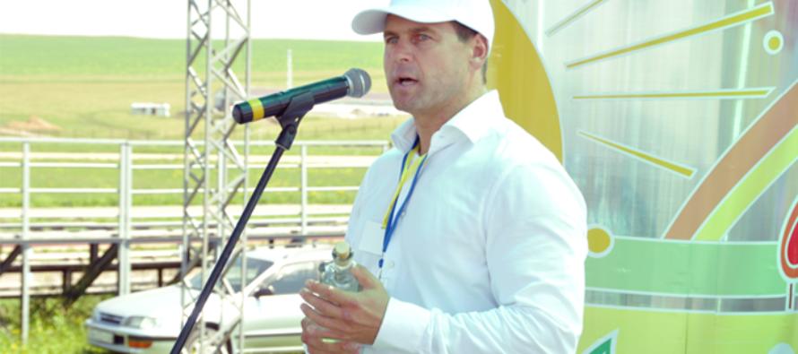 Выборы в Госдуму и АКЗС повлияли на рейтинг алтайских топ-менеджеров