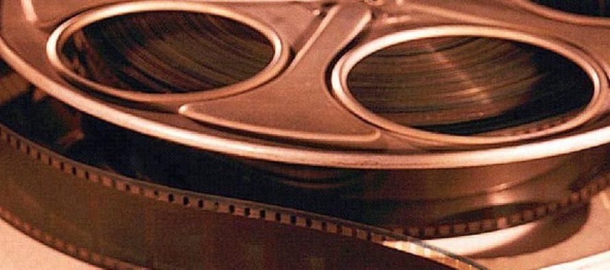 В Алтайском крае принимают видеоработы на фестиваль любительского кино «Кинодебют»