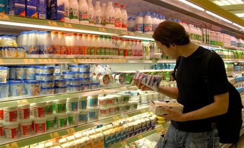 Фактов фальсификации молочной продукции алтайских поставщиков невыявлено
