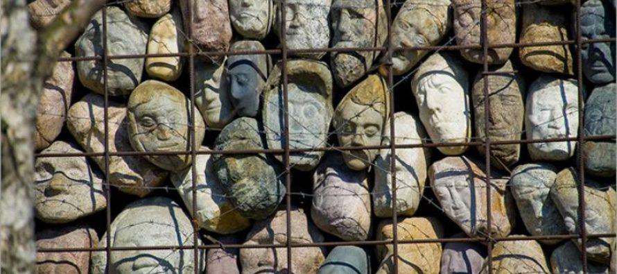 Бийск отметит День памяти жертв политических репрессий