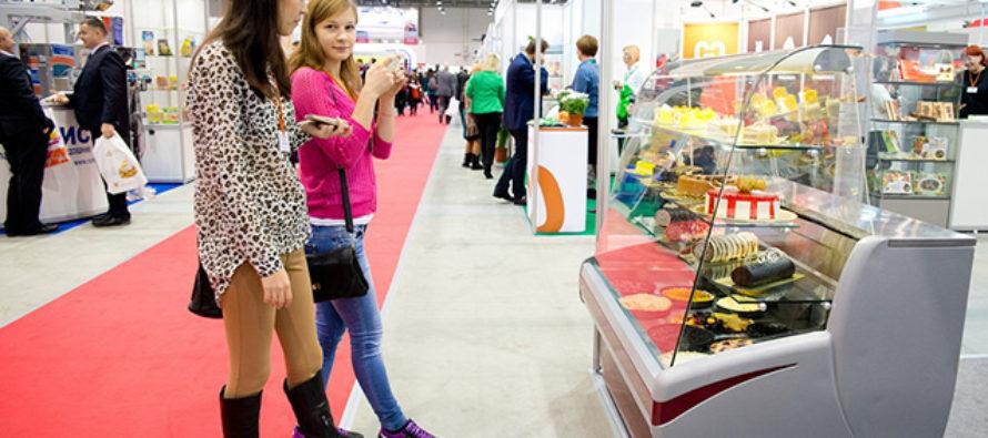 Представители Алтайского края примут участие в выставке продуктов и напитков InterFood Siberia — 2016