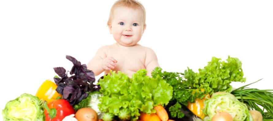 Владивостокец заявил в прокуратуру на жену-вегетарианку, лишившую детей мяса