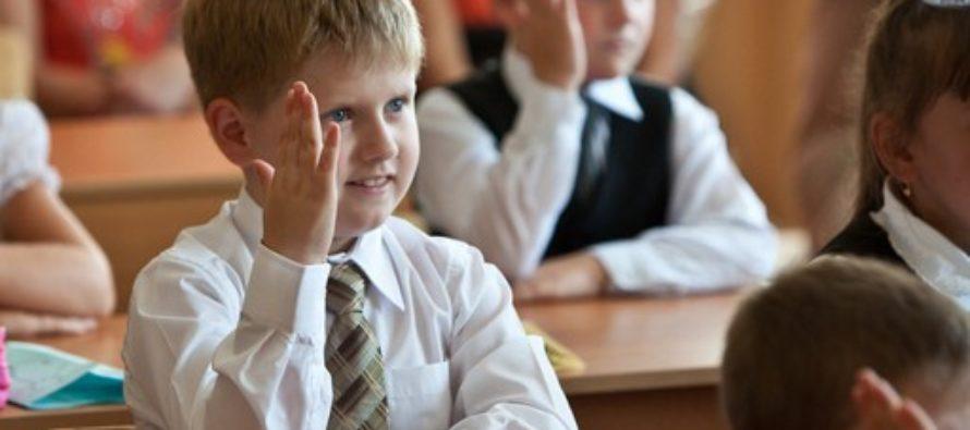 Алтайских школьников приглашают на занятия в STEM-лабораториях