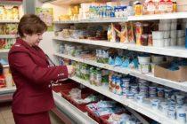 Алтайский Роспотребнадзор провёл более тысячи проверок молочной продукции