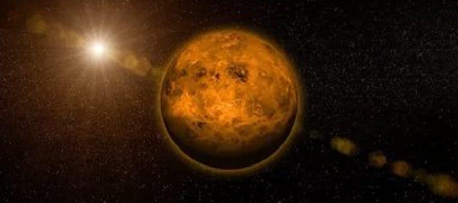 Таинственная планета Нибиру приблизится к Земле через 278 дней