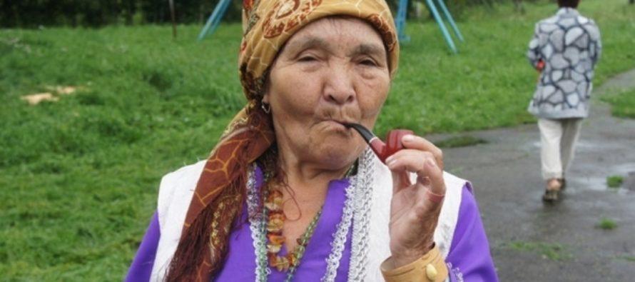 30 октября в Бийске состоится городское собрание кумандинского народа