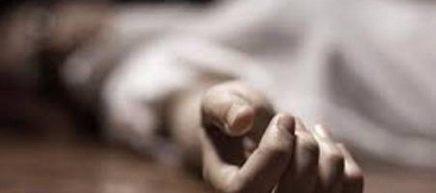 Владелец ТРЦ «Альфа» подозревается в убийстве своей 49-летней сожительницы