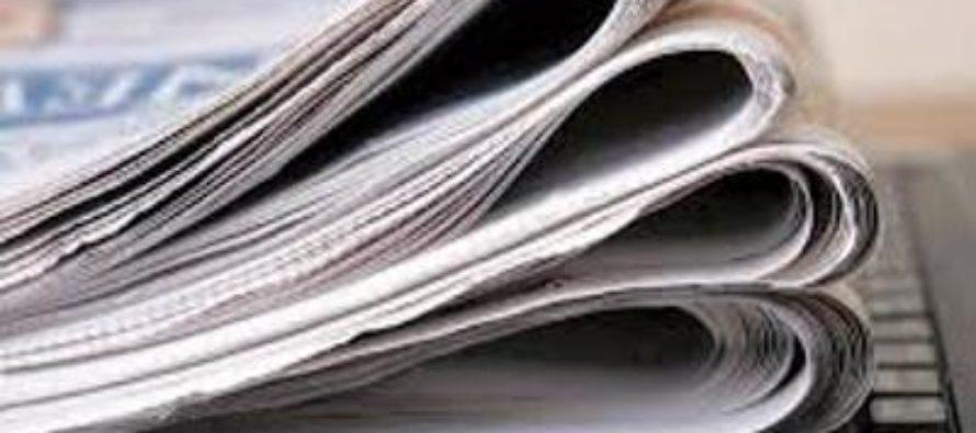 Губернатор Карлин вошел в ТОП-20 самых «лояльных» к СМИ глав регионов РФ