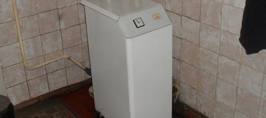 Жителям Алтайского края рекомендуют проверить газовое оборудование в своих домах