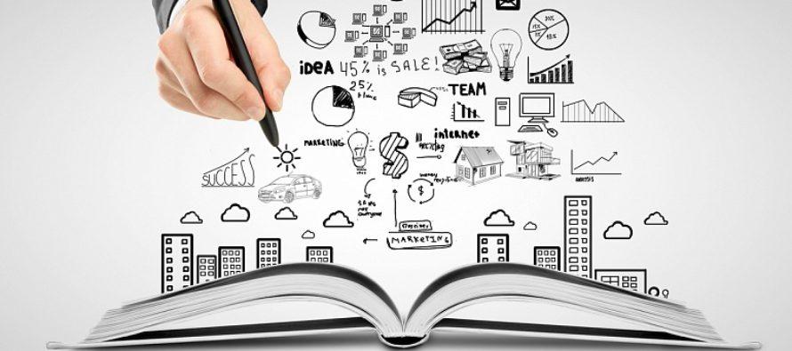 Алтайских бизнесменов приглашают принять участие в образовательном проекте Российского экспортного центра