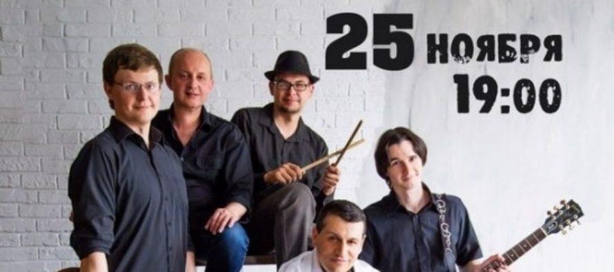В Барнауле состоится концерт Льва Шапиро