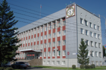 Администрация Бийска приглашает на бесплатный семинар по изменению законодательства в части применения контрольно-кассовой техники