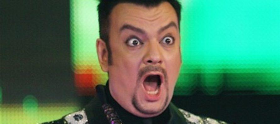 Киркоров выплатит многомиллионную компенсацию группе «Space» и Дидье Маруани