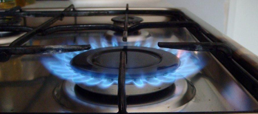 В Барнауле 120 многоквартирных домов остаются без газа