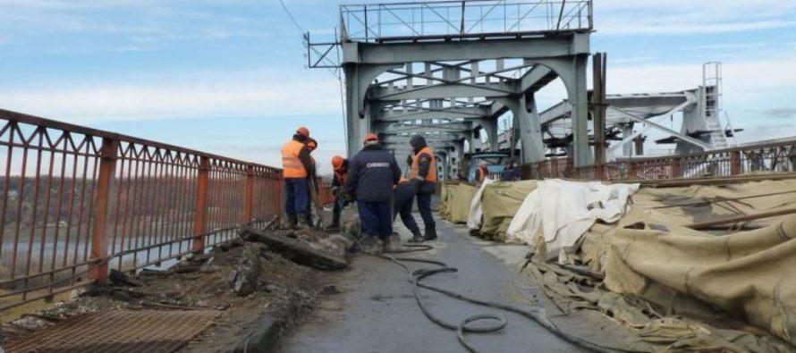 «Алтайавтодор» просит 0,8 млрд рублей за «барнаульского обхода»
