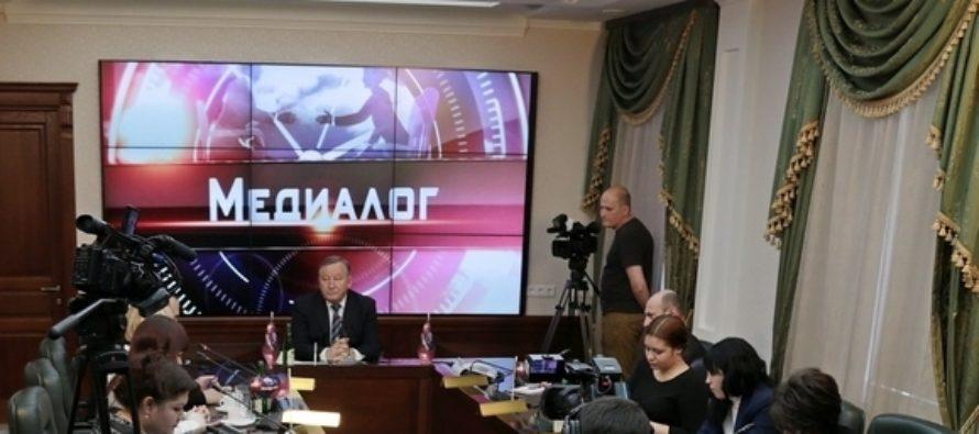 Губернатор Алтая: «Надеемся, что дорога в обход Барнаула, с учетом поручения Путина, будет построена в короткие сроки»