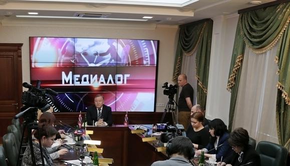 Новая дорога вобъезд Барнаула обойдется приблизительно в20 млрд руб.