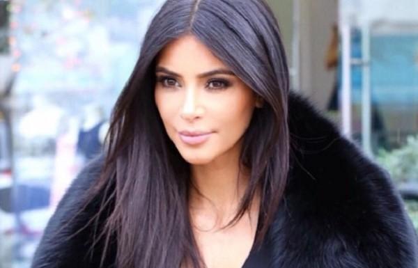Forbes назвал Ким Кардашьян самой высокооплачиваемой звездой реалити-шоу
