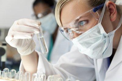 Русские ученые научились растить впробирке мозги