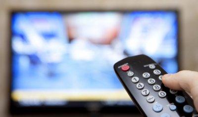 Ученые доказали, что просмотр телевизора уменьшает длительность жизни
