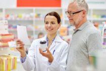 В России создают лекарство от старости