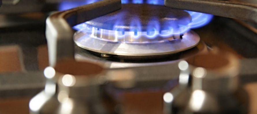 «Бийскмежрайгаз» просит бийчан не препятствовать техническому обслуживанию внутридомового газового оборудования