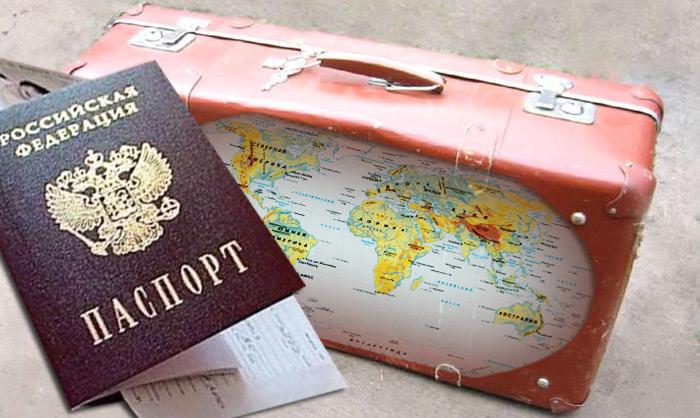 будто Как получить переселение соотечественников в москве 2017 тут она