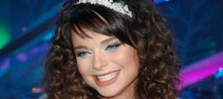 Певица Наташа Королева призналась в неудачных попытках ЭКО