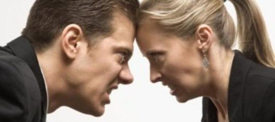 В головном мозге женщин и мужчин найдены новые различия