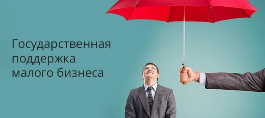 Продолжается конкурсный отбор по госпрограмме «Поддержка и развитие малого и среднего предпринимательства в Алтайском крае»