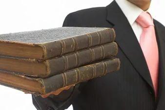 advokat-po-delam