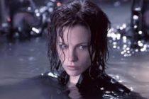 Голливудская актриса Кейт Бекинсейл приедет в Москву
