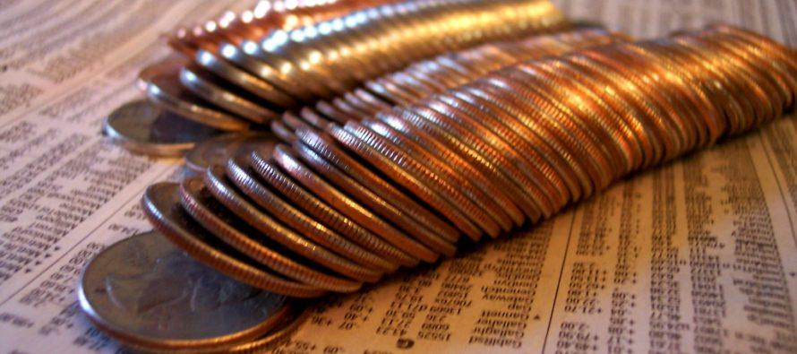 Бесплатный вебинар «Переход на новый порядок применения контрольно-кассовой техники. Передача фискальных данных в налоговые органы» состоится 8 ноября