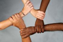 В Бийском государственном колледже прошли мероприятия, посвященные Международному Дню толерантности