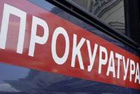 Жительницу Рубцовска отказались переселять из аварийного жилья