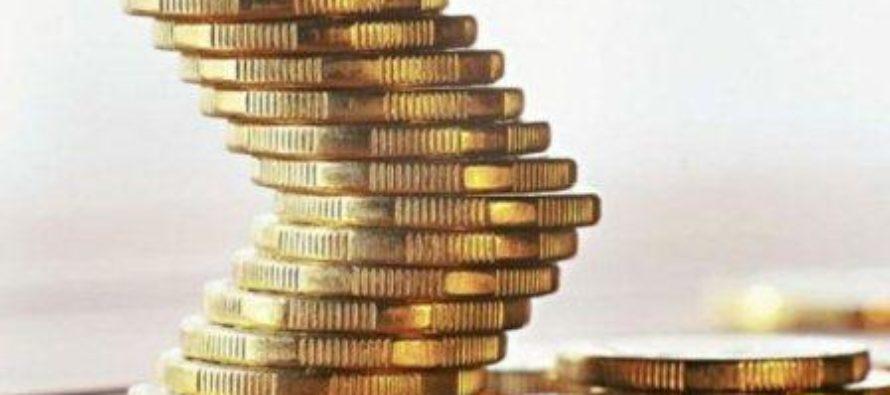 Алтайский фонд микрозаймов планирует увеличить объемы кредитов для малого бизнеса