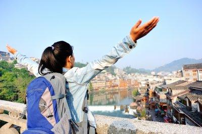 Ученые доказали, что путешествия делают лучше работу мозга