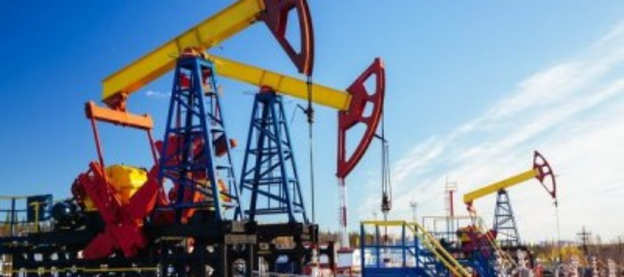 «Лукойл» прогнозирует удвоение спроса на нефть
