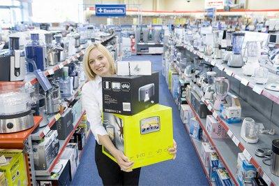 Беларусь угодила вчисло стран ссамой дорогой электроникой