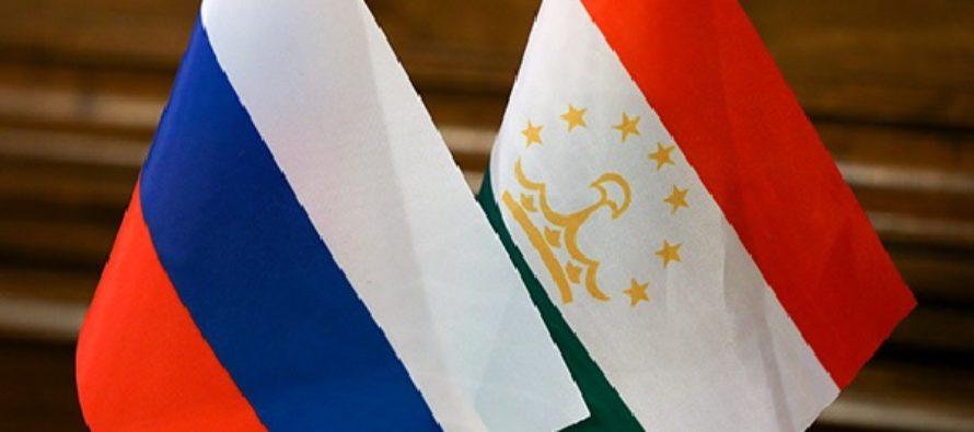 Алтайские предприниматели провели успешные деловые переговоры в Республике Таджикистан