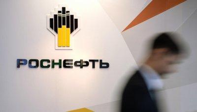 ВМинфине оценили доходы бюджета отприватизации «Роснефти» в703 млрд руб.