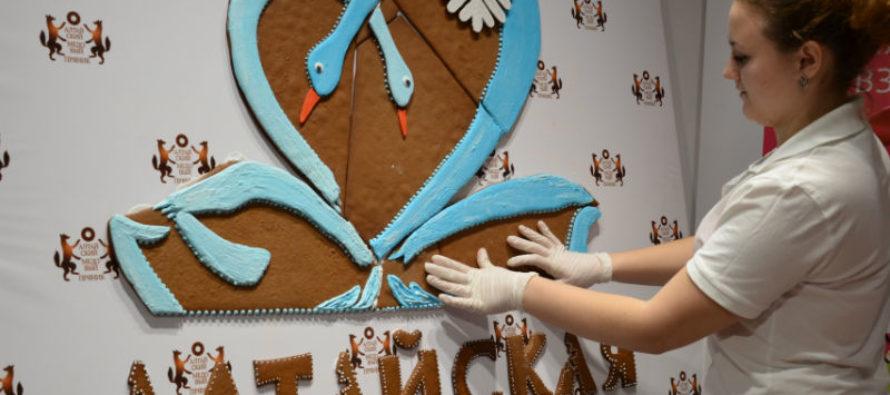 «Алтайская зимовка 2016»: Что интересного ожидает бийчан?