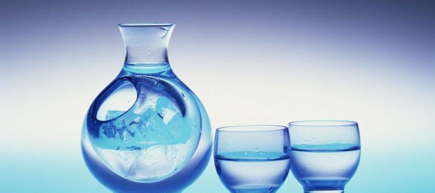 В Алтайском крае увеличили запасы пресной воды на балансе