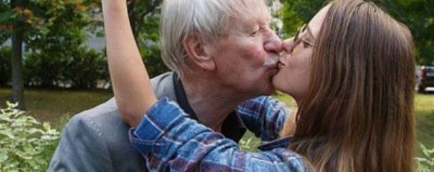 Жена Ивана Краско пожаловалась на поведение мужа
