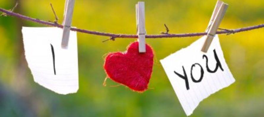 Ученые доказали, что любовь для людей важнее денег