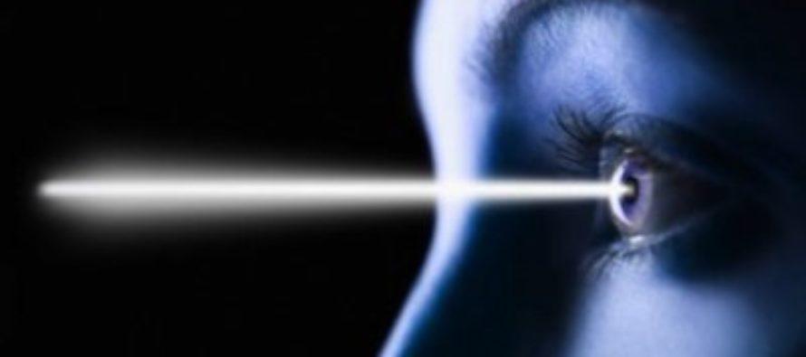 Ученые создали лекарственный препарат от слепоты